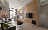 001-apartment-taiwan-alfonso-ideas