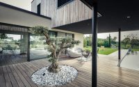 001-mz-house-clab-architettura