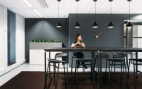 001-office-space-atelier-pro-architects