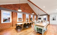 001-tannery-apartment-in-clifton-hill