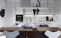 001-urban-house-matteo-nunziati