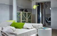 002-amber-apartment-detali-design