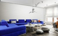 002-apartment-gdynia-meindesign