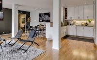 002-apartment-gothenburg-reveny