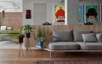 002-apartment-taipei-kplusc-design