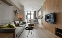 002-apartment-taiwan-alfonso-ideas
