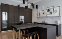 002-belsize-park-house-roselind-wilson-design