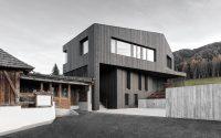 002-casa-comfortarchitecten
