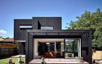 002-contemporary-house-ola-studio-turns