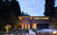 002-contemporary-residence-blackfish-homes