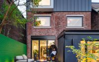 002-dormer-house-post-architecture