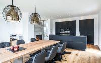 002-house-dia-kerschberger-architekten