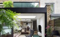 002-house-london-extrarchitecture