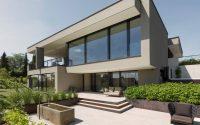 002-house-zurich-meier-architekten