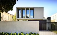 002-mk2-house-canny-design