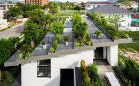 002-residence-nha-trang-vo-trong-nghia-architects