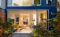 002-san-francisco-residence-mark-davis-design