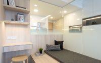 002-studio-apartment-vievva-designers