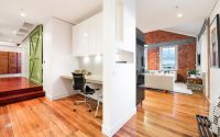 002-tannery-apartment-in-clifton-hill