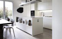 002-urban-house-matteo-nunziati