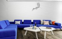 003-apartment-gdynia-meindesign