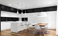 003-apartment-sg-m12-architettura-design