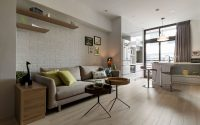 003-apartment-taiwan-alfonso-ideas
