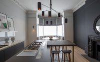 003-belsize-park-house-roselind-wilson-design