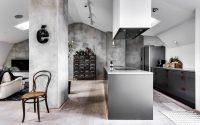 003-frejgatan-apartment-designfolder