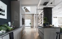 003-loft-berlin-santiago-brotons-design
