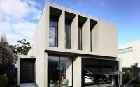 003-mk2-house-canny-design