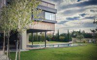 003-mz-house-clab-architettura