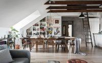 003-nynsvgen-scandinavian-homes
