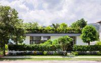 003-residence-nha-trang-vo-trong-nghia-architects