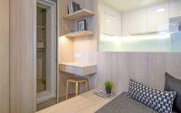 003-studio-apartment-vievva-designers