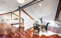 003-tannery-apartment-in-clifton-hill