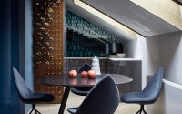 004-amber-apartment-detali-design