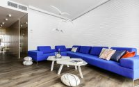 004-apartment-gdynia-meindesign