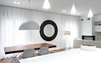 004-apartment-sg-m12-architettura-design