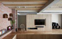 004-apartment-taipei-kplusc-design