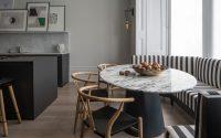 004-belsize-park-house-roselind-wilson-design