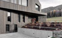 004-casa-comfortarchitecten