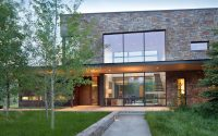 004-crescent-carney-logan-burke-architects