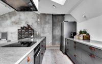 004-frejgatan-apartment-designfolder