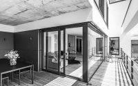 004-house-dia-kerschberger-architekten