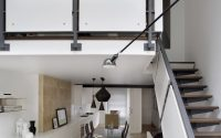 004-house-london-extrarchitecture
