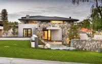 004-keane-street-residence-gary-keen-design