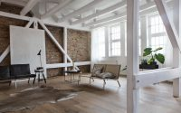 004-loft-berlin-santiago-brotons-design