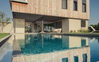 004-mz-house-clab-architettura