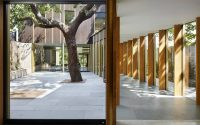 004-pear-tree-house-edgley-design
